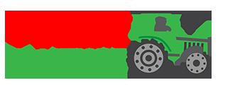 Traktori i priključne mašine